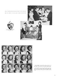 The Yucca, Yearbook of North Texas State College, 1952 - Page 279 - The  Portal to Texas History