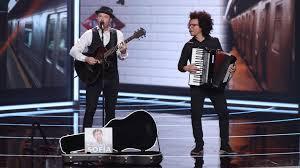 La Mejor Cancion Jamas Cantada Programa 7 Los 2010 Rtve Es