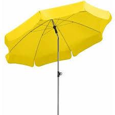 Buitensokkel Graz Massive - Parasol kopen? | BESLIST.nl | Laagste ...