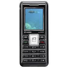 Телефон Sagem my400X — стоит ли ...