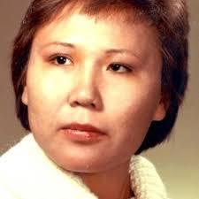 Cathy Walks | Billings obituaries | billingsgazette.com