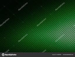 green carbon fiber wallpaper abstract