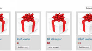 woomerce gifts 10 plugins wp solver