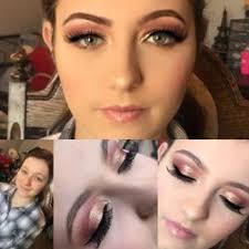 makeup parlor stockton ca saubhaya makeup