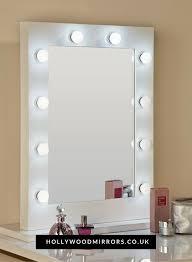 20 vanity mirror with lights ideas