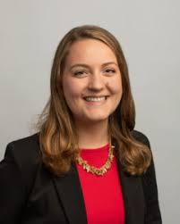 Megan Cook - Institute for Justice