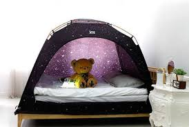 9 Best Privacy Bed Tents For Kids Vurni