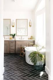 bathroom rugs for small bathrooms
