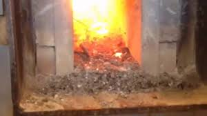 wood gasification boiler you