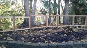 Black Hog Wire Fencing New Option Webb Fencing Pros Facebook