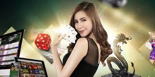 Situs Judi Online Movie Plot – Casino World