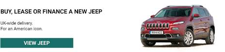is jeep reliable an unbiased look at