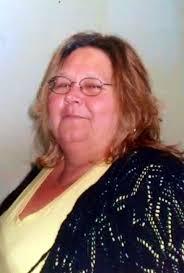 Priscilla Murphy Obituary - Charlottesville, VA