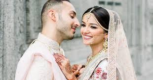 this beautiful indian wedding