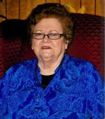Myrtle Ann Powell | Obituaries | kjas.com