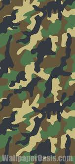 camouflage iphone wallpaper
