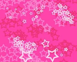 خلفيات ورديه لعشاق اللون الوردي أين أنتم يا عاشقات هذا اللون