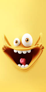 emoji wallpapers wallpaperlabs