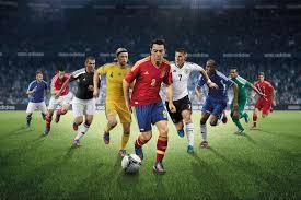 football wallpaper on wallpaperget