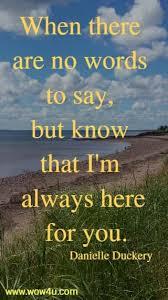 sympathy quotes inspirational words of wisdom