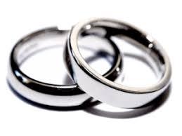 texte pour faire part de mariage