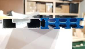 Upgrade Delta 36 725 Table Saw Fence Album On Imgur