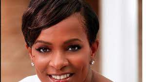 Vanessa Bell Calloway on why she loves Spelman College, talks cooking for  Easter and new film - Rolling Out