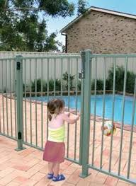 7 Best Pool Safety Locks And Latches Images Pool Safety Pool Pool Fence