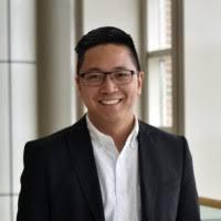 Adrian Au - Associate Principal - KPF   LinkedIn