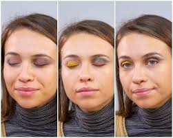 the most mon mistakes in eye makeup