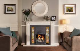 best fireplace ideas make your