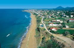Κέρκυρα παραλίες | Οι καλύτερες παραλίες της Κέρκυρας