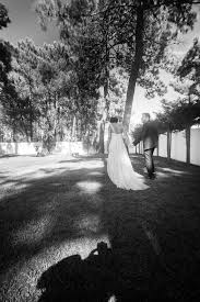 Wedding, event and real estate photographer in Lisbon