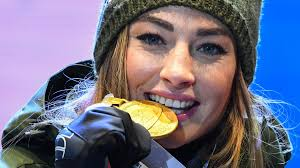 Biathlon World Cup: Dorothea Wierer in the gold rush – sport ...