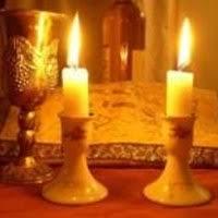 Kay Gilbert Obituary - Livingston, New Jersey | Legacy.com