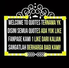quotes bebas home facebook