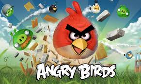 DOWNLOAD PC GAME ANGRY BIRD – exrabrohus site