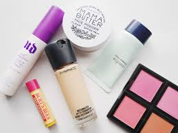 daily makeup routine updated dreaming
