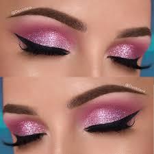 denitslava makeup biography saubhaya