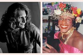 Marsha P. Johnson and Sylvia Rivera Are Getting Monuments in NYC ...
