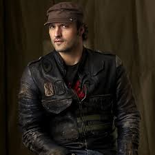 Robert Rodriguez Returns to His DIY Roots With Red 11: The film the Austin  director shot while filming blockbuster Alita: Battle Angel debuts at SXSW  - Screens - The Austin Chronicle