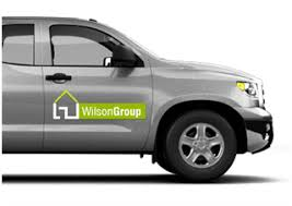 Window Decals Custom Window Decals For Cars Stores Signazon Com