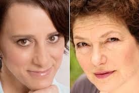 Rich in talent: Judy Kuhn & Louise Gold are among the performers ...