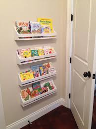Pin By Kranti Nikam On My Projects Wall Mounted Bookshelves Bookshelves Kids Wall Bookshelves Kids