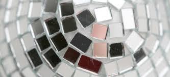 how to cut mirror tiles doityourself com