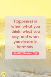 celebrity quotes famous quotes about happiness love and