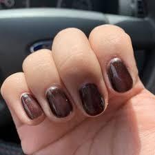 nails nail salons 2484 e market st