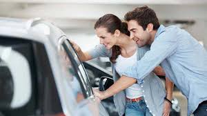 Collection of Articles for Buying or Selling a Vehicle. - State Farm