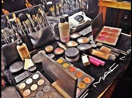 mac makeup professional makeup kits