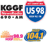 Obituaries - KGGF Radio